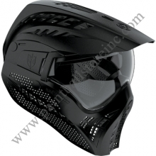 gi-sports_vision_sleek_full_coverage_paintball_goggles[1]